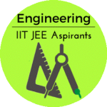 IIT-Engineering-Icon-150×150