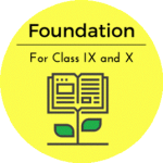 Pre-Foundation-Courses-Icon-150×150